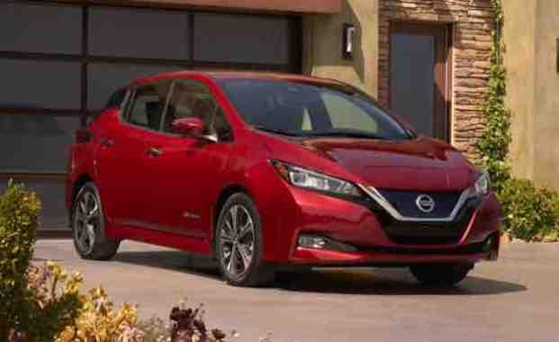 2018 Nissan Leaf Range, 2018 nissan leaf review, 2018 nissan leaf price, 2018 nissan leaf sl, 2018 nissan leaf lease, 2018 nissan leaf sv, 2018 nissan leaf specs,