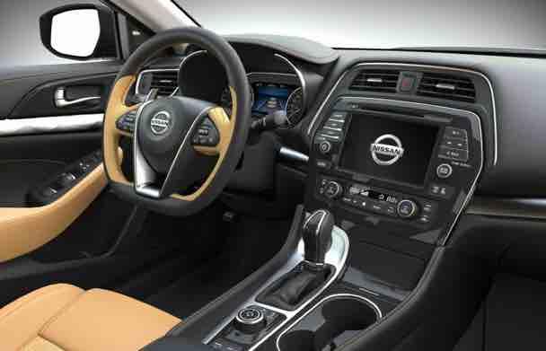 2018 Nissan Maxima Configurations, 2018 nissan maxima platinum, 2018 nissan maxima midnight edition, 2018 nissan maxima sr, 2018 nissan maxima review, 2018 nissan maxima horsepower, 2018 nissan maxima specs,