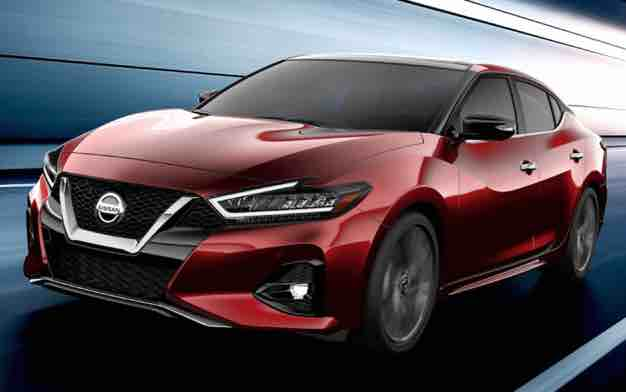 2020 Nissan Maxima Price, 2020 nissan maxima release date, 2020 nissan maxima platinum, 2020 nissan maxima nismo, 2020 nissan maxima concept, 2020 nissan maxima interior,