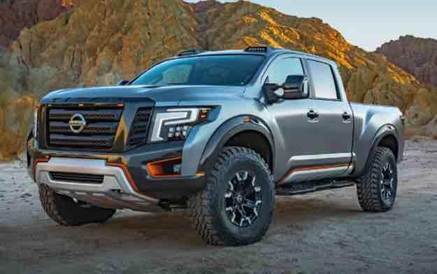 2020 Nissan Titan Changes, 2020 nissan titan xd, 2020 nissan titan redesign, 2020 nissan titan warrior, 2020 nissan titan xd diesel, 2020 nissan titan changes, 2020 nissan titan warrior release date,