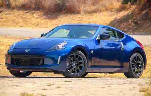 2020 Nissan 370z Convertible, 2020 nissan 370z coupe, 2020 nissan 370z nismo, 2020 nissan 370z release date, 2020 nissan 370z concept, 2020 nissan 370z twin turbo, 2020 nissan 370z sport touring,