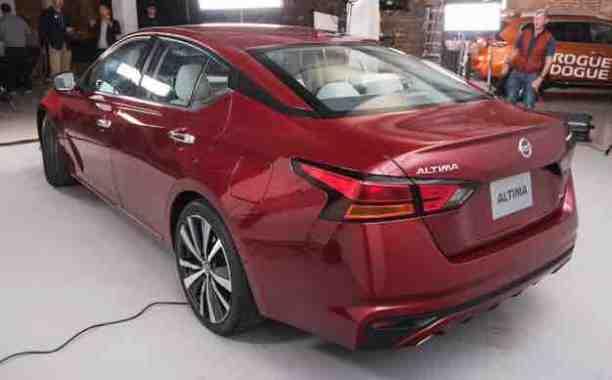 2020 Nissan Altima Hybrid, 2020 nissan altima release date, 2020 nissan altima coupe, 2020 nissan altima interior, 2020 nissan altima price, 2020 nissan altima awd, 2020 nissan altima sr,