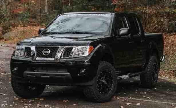 2020 Nissan Frontier Rumors, 2020 nissan frontier redesign, 2020 nissan frontier release date, 2020 nissan frontier pro 4x, 2020 nissan frontier interior, 2020 nissan frontier diesel, 2020 nissan frontier specs,