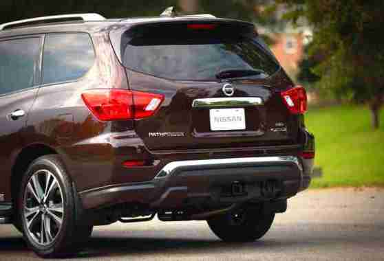 2020 Nissan Pathfinder Platinum, 2020 nissan pathfinder redesign, 2020 nissan pathfinder, 2020 nissan pathfinder pictures, 2020 nissan pathfinder platinum, 2020 nissan pathfinder release date, 2020 nissan pathfinder rock creek edition,