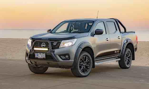 2020 Nissan Frontier Engine, 2020 nissan frontier king cab, 2020 nissan frontier redesign, 2020 nissan frontier release date, 2020 nissan frontier pro 4x, 2020 nissan frontier interior, 2020 nissan frontier diesel,