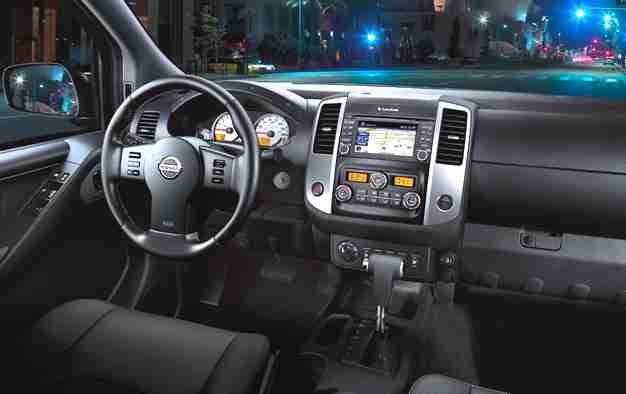 2020 Nissan Frontier Canada, 2020 nissan frontier interior, 2020 nissan frontier pro 4x, 2020 nissan frontier diesel, 2020 nissan frontier engine, 2020 nissan frontier price, 2020 nissan frontier crew cab, 2020 nissan frontier release date,
