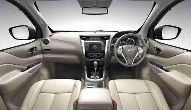 2020 Nissan Frontier King Cab, 2020 nissan frontier interior, 2020 nissan frontier pro 4x, 2020 nissan frontier diesel, 2020 nissan frontier engine, 2020 nissan frontier price, 2020 nissan frontier crew cab,