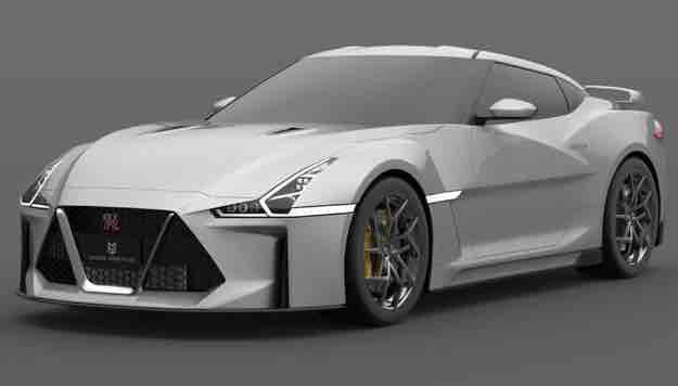 Nissan GTR R36 2020 Engine, nissan gtr r36 2020 price, nissan gtr r36 2020 precio, nissan gtr r36 2020 specs, nissan gtr r36 concept 2020, nissan skyline gtr r36 2020, nissan skyline gtr r36 concept 2020,
