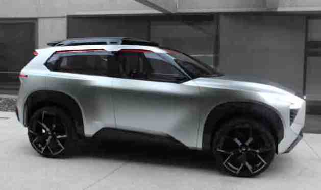 2021 Nissan Rogue, 2021 nissan rogue news, 2021 nissan rogue sport, 2021 nissan rogue concept, 2021 nissan rogue interior, 2021 nissan rogue pictures, 2021 nissan rogue intro date, 2021 nissan rogue redesign,