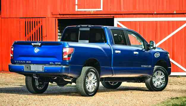 2021 Nissan Titan XD Diesel, 2021 nissan titan xd diesel more power, 2021 nissan titan xd diesel mpg, 2021 nissan titan xd diesel killed, 2021 nissan titan xd diesel prices, 2021 nissan titan xd diesel reviews,