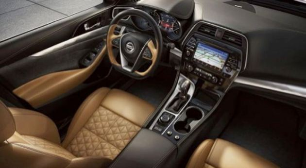 2021 nissan maxima, 2022 nissan maxima, when does the 2021 nissan maxima come out, 2021 nissan altima, new nissan models 2021,