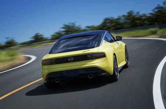 2022 Nissan 370z, Nissan 400Z, Nissan Z 2021, Nissan Z 2020, Nissan 350Z, New Nissan Z, Nissan 400Z concept, Nissan Z price, Nissan Z car,