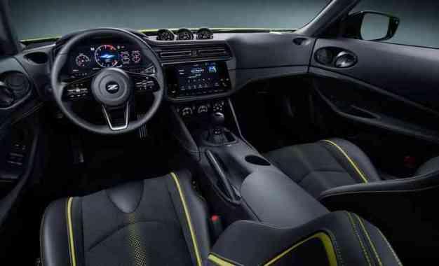 2023 Nissan 400z, nissan 400r, nissan z series, infiniti q60, nissan z proto,