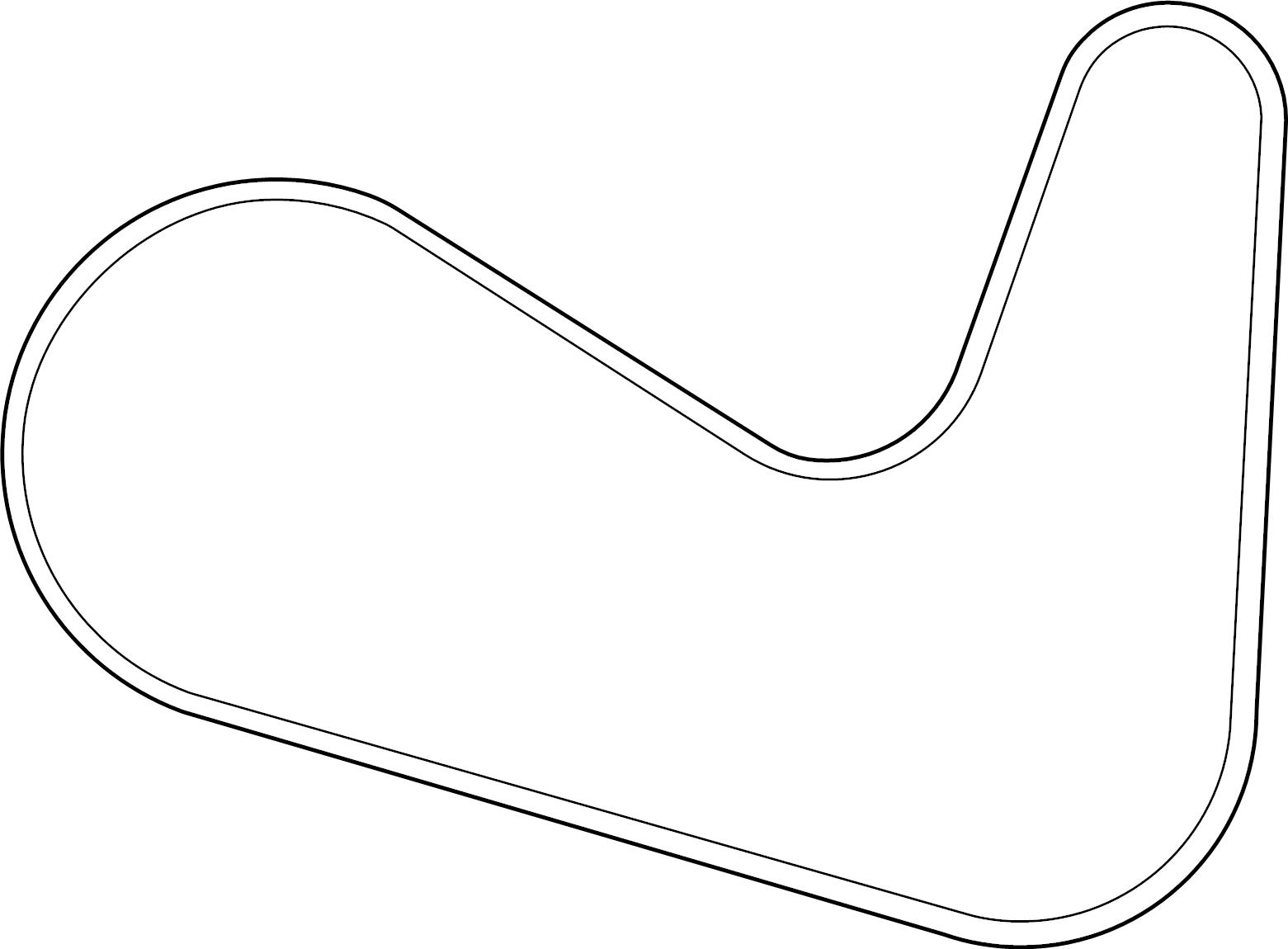 Nissan Altima Serpentine Belt Drive