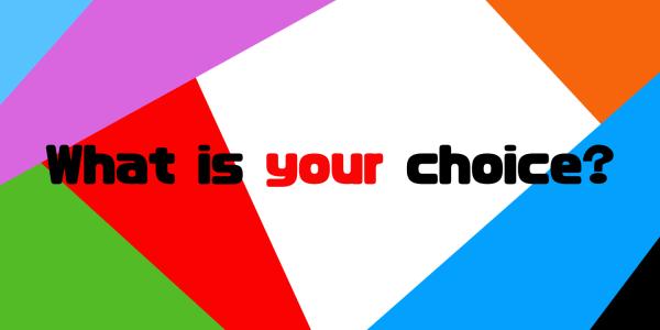【2021年最新版】動画配信サービス選ぶならどれ!?