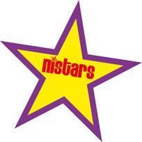 NiStars Logo
