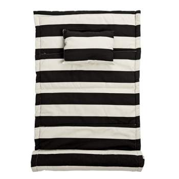 Strandmatte - Stripes von bloomingville