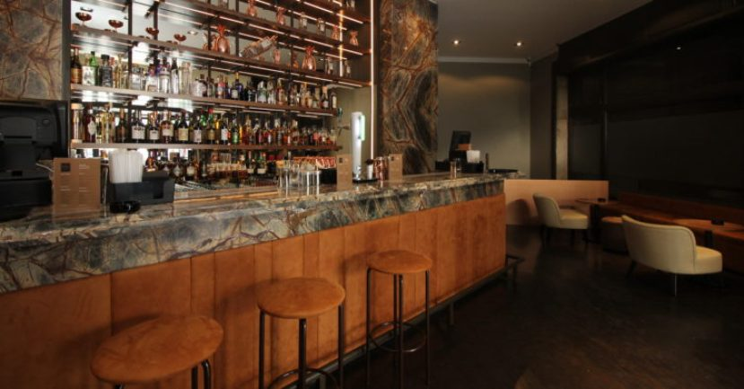 Image result for porto royal cocktail club