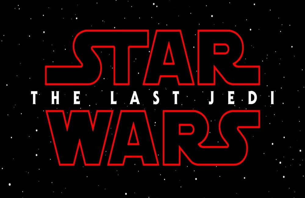 Star-Wars-The-Last-Jedi-Portada
