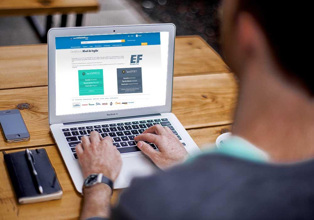 Trabajando.com-y-EF-Education-First-permiten-certificar-tu-nivel-de-ingles-gratuitamente-portada1