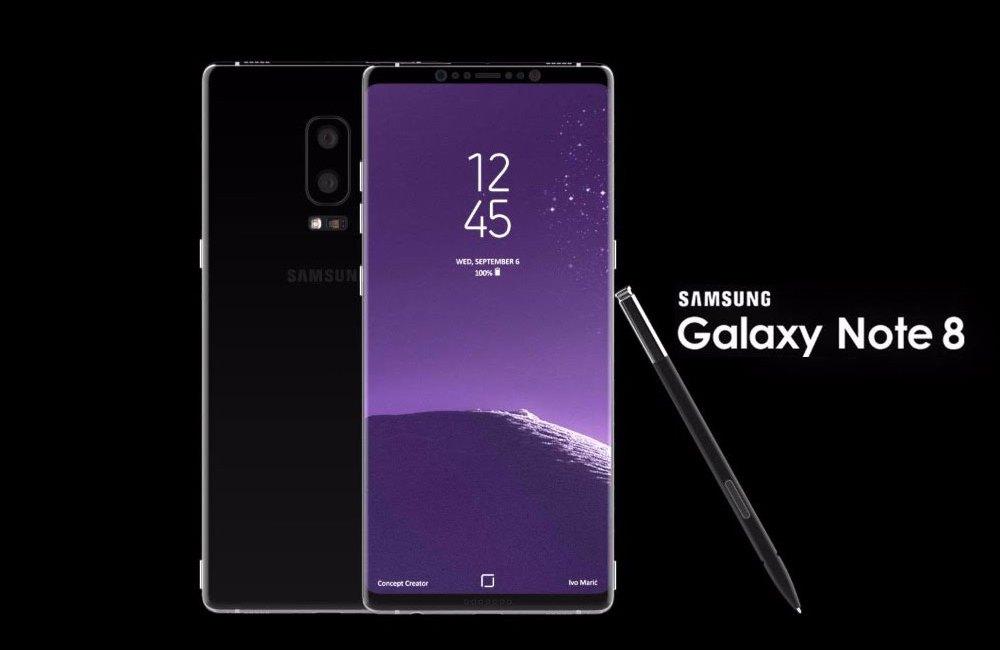 Se-filtra-informacion-de-lo-que-sera-el-Samsung-Galaxy Note 8-Portada