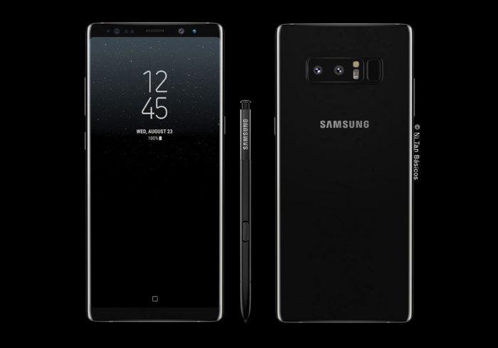 Samsung Galaxy Note 8 aqui-te-contamos-lo-que-se-trae-portada