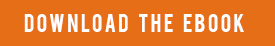 download the free ebook on analyticalmeditation.