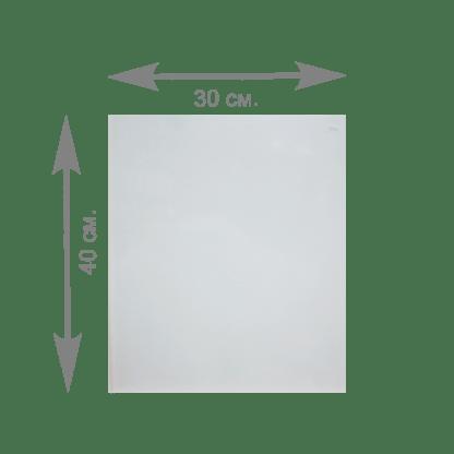 karton-gruntovannyi-30x40-sm-rosa