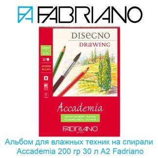 albom-dlja-vlazhnyh-tehnik-na-spirali-accademia-200-gr-30-l-a2-fadriano