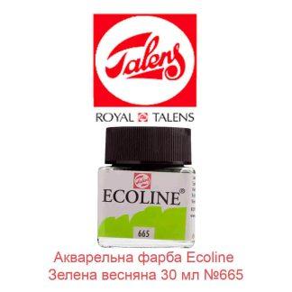 akvarelnaja-kraska-ecoline-zelenaja-vesennjaja-30-ml-royal-talens-665