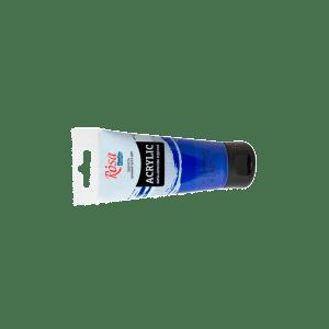 kraska-akrilovaja-rosa-studio-ultramarin-75-ml-402-2