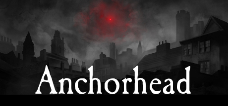 Anchorhead