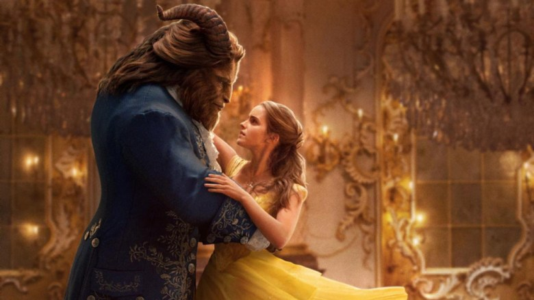 beauty-and-the-beast-trailer