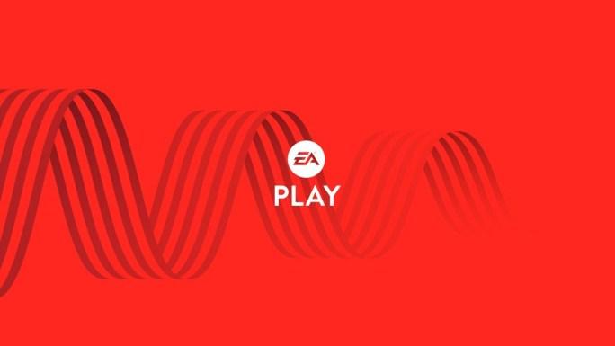 EA's Play