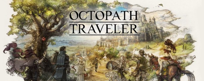 5 Likes And Dislikes Of Octopath Traveler