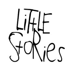 Fringe Little Stories show