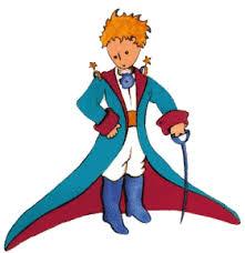 little-prince-coat