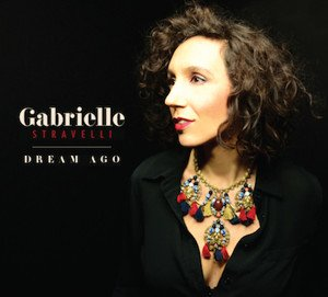 gabrielle-stravelli-dream