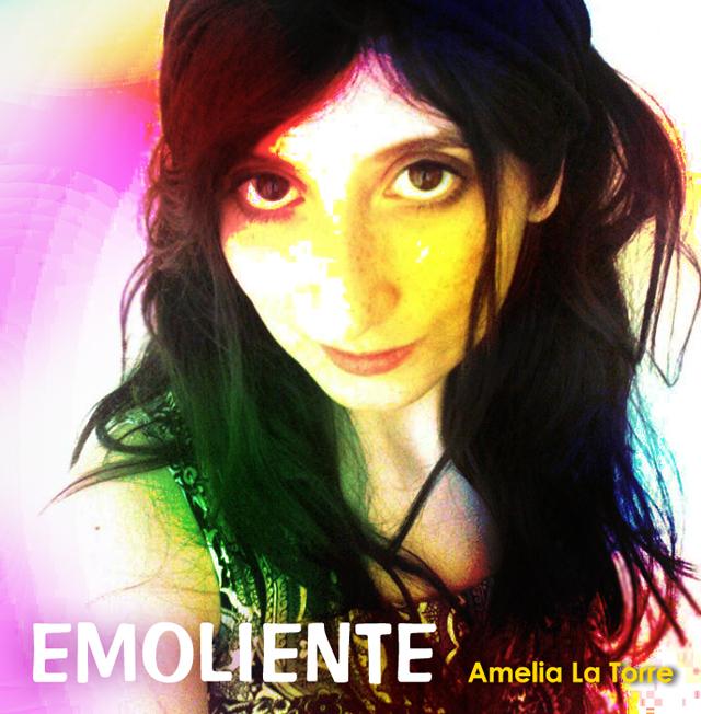 Amelia_Emoliente