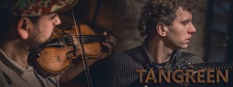 1_TANGREEN_fot.Tomasz Emil & Tomasz Staśko