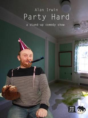 Alan-Irwin-Party-Hard