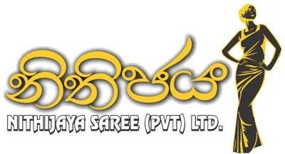Nithijaya Saree