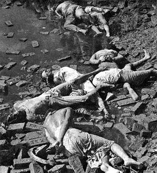 75th Independence Day, jihad, Pakistan, Hindu massacre and (Traitor) media