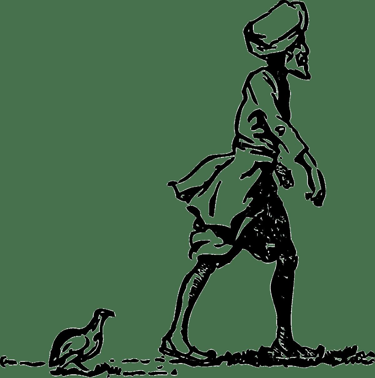 FARMERS MOVEMENT OR Khalistan movement  'Referendum 2020'