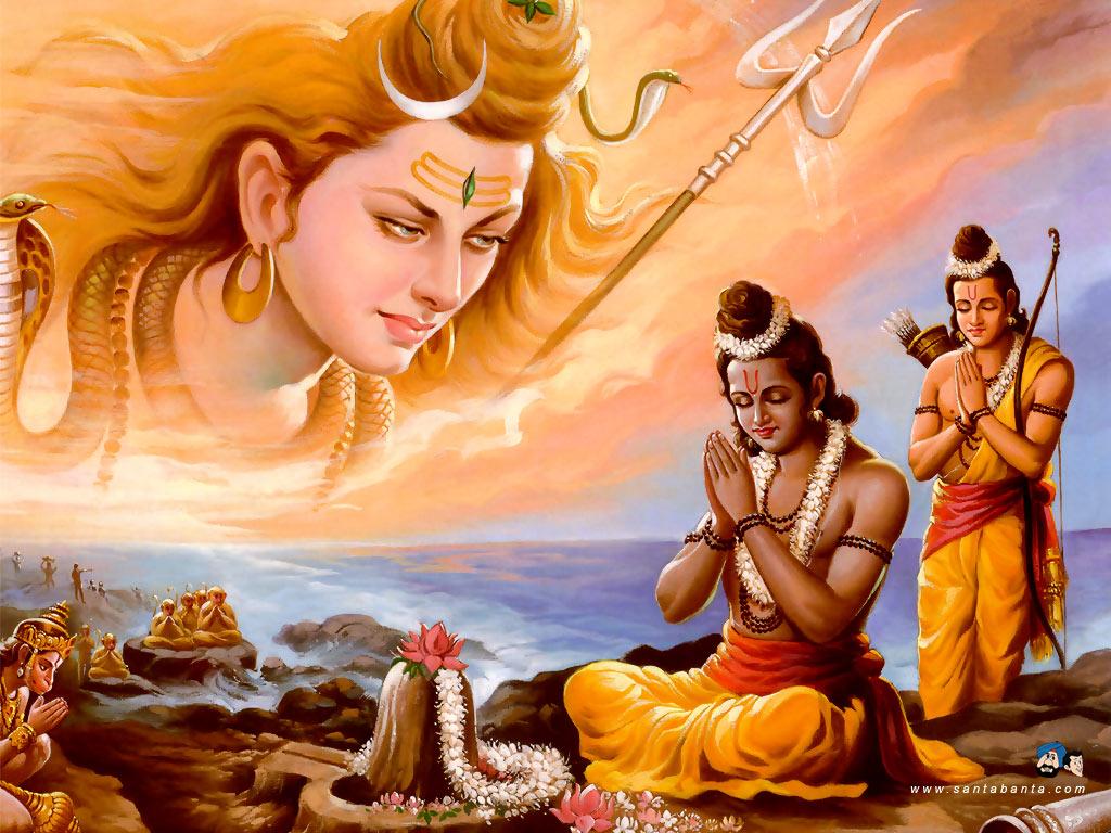 Sati's Question