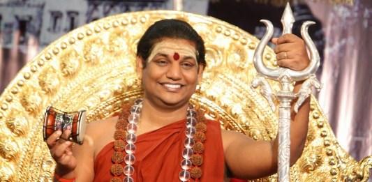 Celebrate the Existence of Shiva!