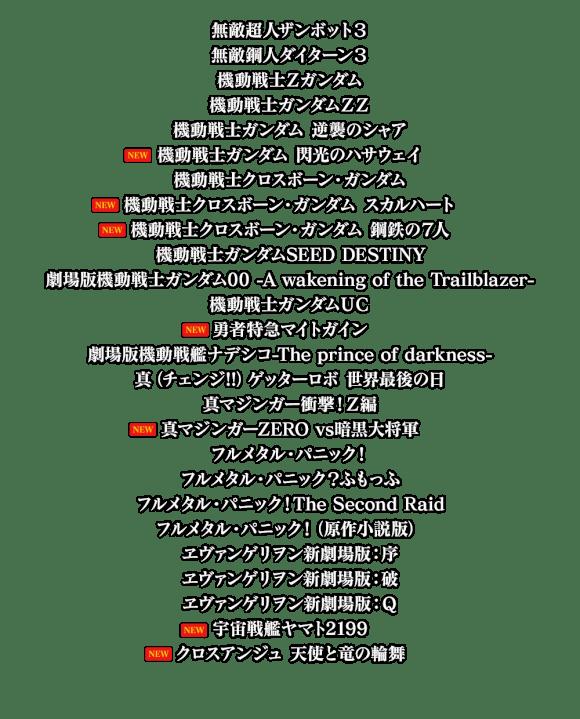 list_entry