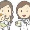 赤ちゃんへの粉薬の飲ませ方!嫌がるときは?食後じゃなきゃダメ?