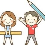 小学生の春休みに宿題はある?ない場合の学習や過ごし方は?