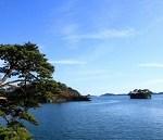仙台空港から松島への行き方!電車やバス、車でのアクセス方法!